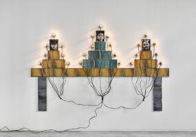 Christian Boltanski - 45 Artworks, Bio & Shows on Artsy