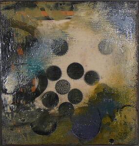 Alan Soffer, 'Microcosm'