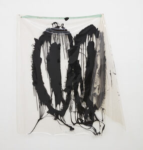 Joyce Pensato, 'Untitled', 2008