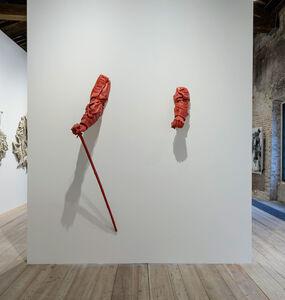 Haroon Gunn-Salie, 'Soft Vengeance', 2015