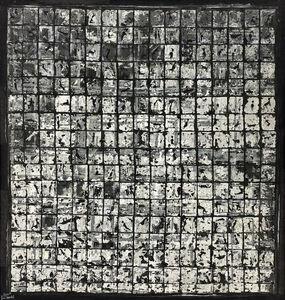 Tayseer Barakat, 'Lightness of Being', 2011