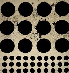 Pava Wulfert, 'Untitled ', 2020