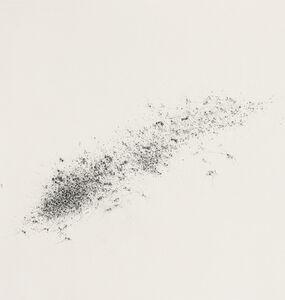 ZHANG YANZI 章燕紫, 'Annihilations 煙滅 ', 2014
