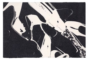 Andy Warhol, 'Shoes (FS II.255) ', 1980