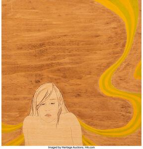 Suzannah Sinclair, 'Waking Up Like This', 2004