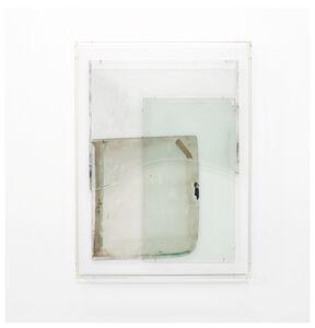 Anneke Eussen, 'Tomorrow 3', 2021