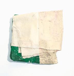 Susan Still Scott, 'Sweet Pearl', 2011