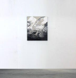 Paulo Arraiano, 'Fold Fault IX', 2015