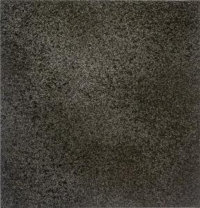 Lars Nilsson, 'Under kupolen. Palatsets stora sal om natten', 2020