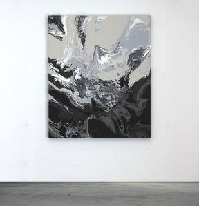 Paulo Arraiano, 'Fold Fault VI', 2015