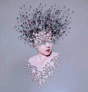 Micaela Lattanzio, 'Mary Lambert Fragmenta', 2018