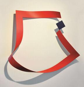 Pedro Fermin, 'Inmanente 04112010-A', 2010
