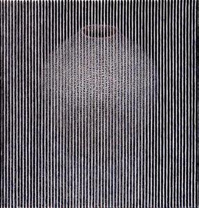 Son Seock, 'L'attente', 2004