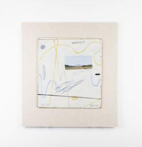 Simon Stone, 'Floating Landscape ', 2020