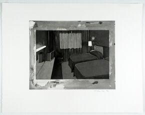 Motel I