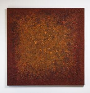 David Eisenhauer, 'Ursa Major'