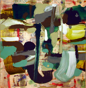 Peter Sullivan, 'Untitled (#549)', 2004
