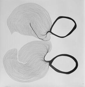Stephanie Strange, 'Foramen', 2019