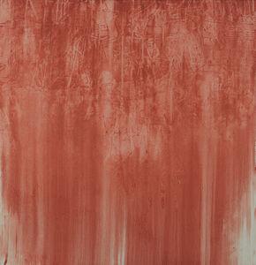 Jorge Tacla, 'Rubble 28', 2012