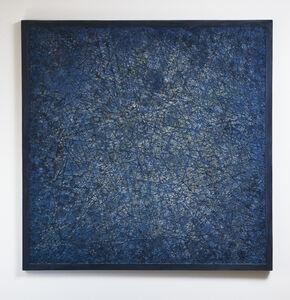 David Eisenhauer, 'Untitled'