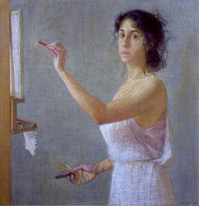 Ellen Eagle, 'Winter 2006', 2006