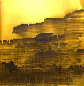 Miriam Cabessa, ' Canyons ', 2009