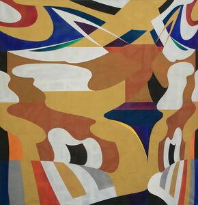 Rogelio Polesello, 'Sin título | Untitled', 2005