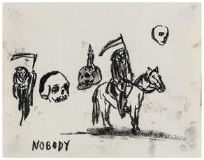 We Need Nothing