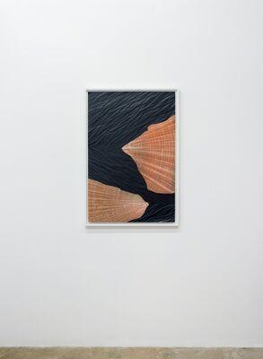 Sandeep Mukherjee 'New Work', installation view