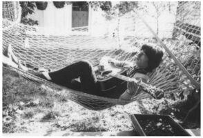 Terry O'Neill, 'Mick Jagger', 1960-1970