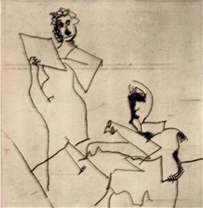 Constant, 'Composition', Unknown