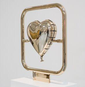 Joseph Klibansky, 'Element of Love', 2018