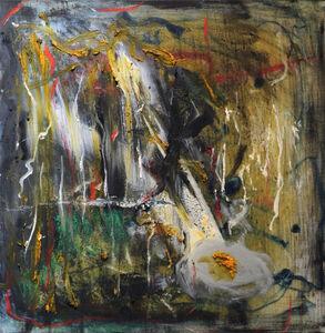 Karel Stoop, 'Cosmic Landscape I', 2016