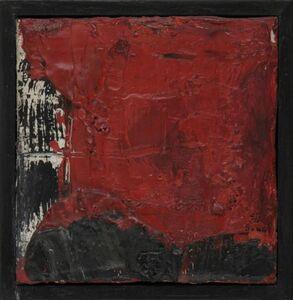 Kumi Sugaï, 'Work', 1957