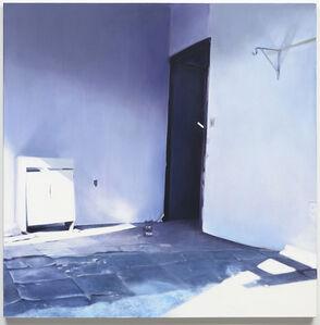 Deborah Martin, 'Sink', 2011