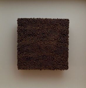 Donald Lipski, 'Untitled', 1986