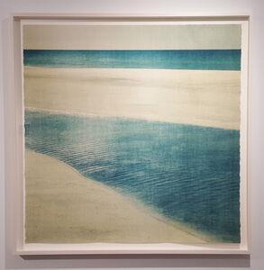 Thomas Hager, 'Beach Tide Pool - 1, 1/10', 2016