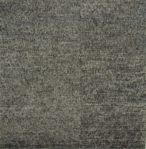 Yukari Bunya, '17. The Scenery of Black', 2011