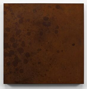 Anthony Adcock, 'Untitled (After)', 2020