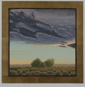 John Beerman, 'Untitled', 1991