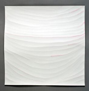 Laurie Reid, 'Untitled', 2010