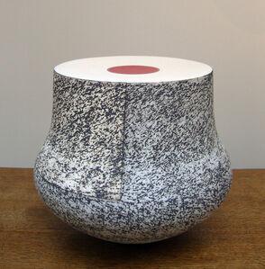 Kristin McKirdy, 'Céramique sans-titre', 2011