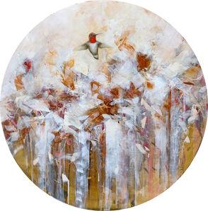 Jessica Pisano, 'Garden Bloom II', 2019