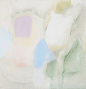 David Harley, 'Painting (1991a)', 1991