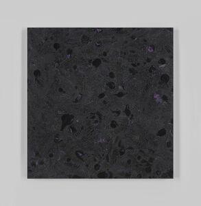 Stanley Casselman, 'Untitled-Presence-6-1', 2017