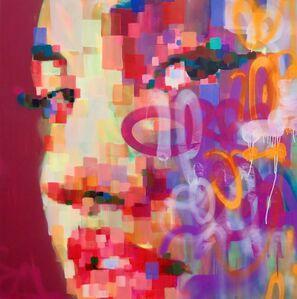 Kilmany-Jo Liversage, 'ORDA1220()', 2020