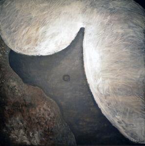 Pauline Chernichaw, 'Cocoon I', 2013