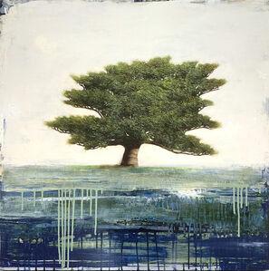 Jessica Pisano, 'Windswept', 2019