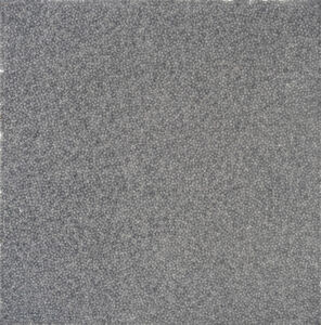 Zhang Yu 張羽, 'Fingerprints 2015.2-3', 2015