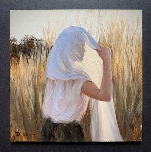 Derek Harrison, 'Tall Grass', 2020